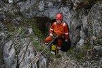 Пещера Вайдинская